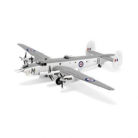 1/72 AIRFIX AVRO SHACKLETON MR.2 1